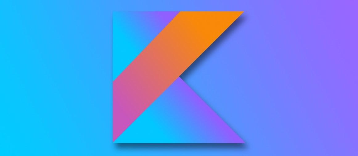 Советы и трюки для программирования на языке Kotlin