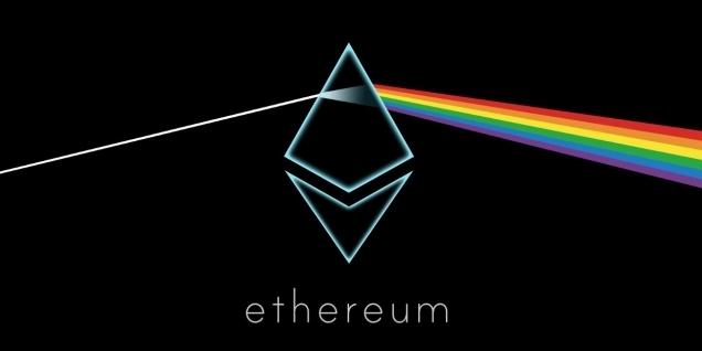 Создаем первый смарт-контракт на Ethereum менее чем за 60 минут