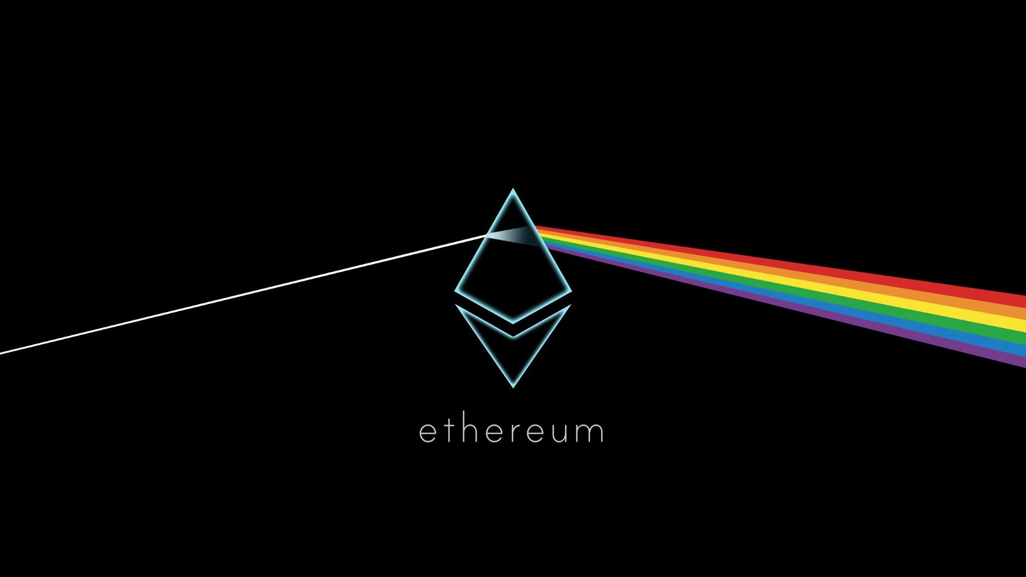 Создаем первый смарт-контракт на Ethereum менее, чем за 60 минут