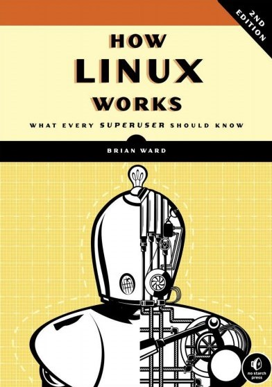 Уорд Linux