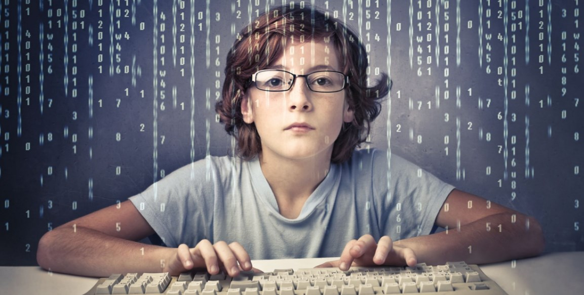 ТОП-12 игр, с которыми ребенок научится программировать
