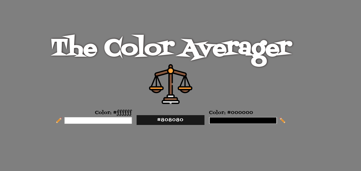 color-averager