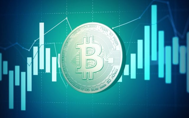 Новый bitcoin. Заключение
