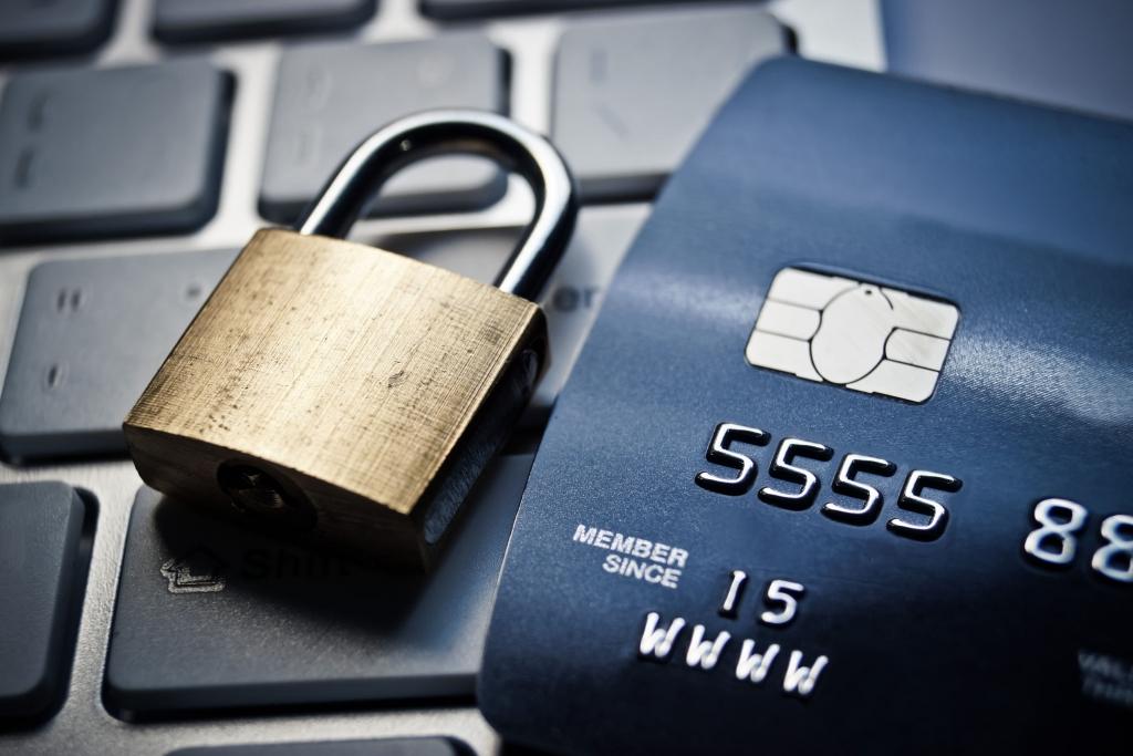 Кража паролей-4