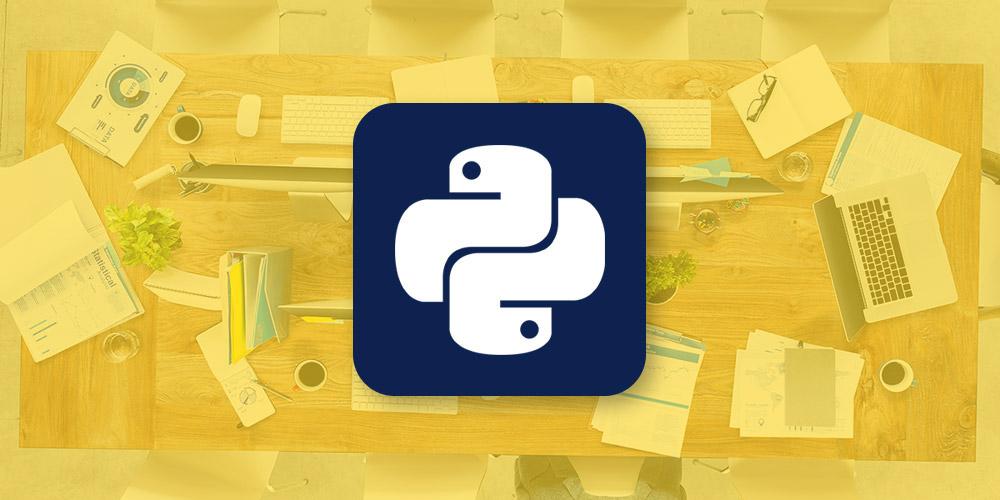 Python кода