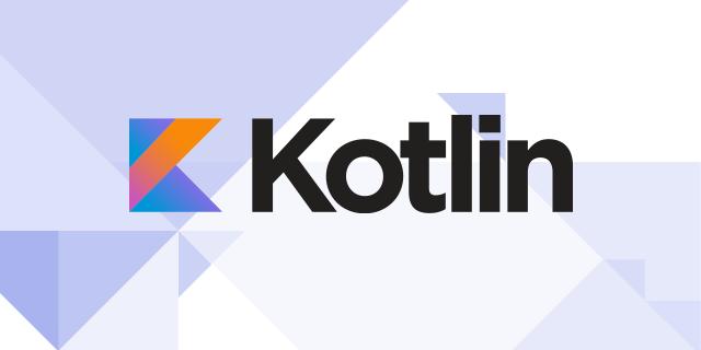 Подробно разбираем популярные функции Kotlin