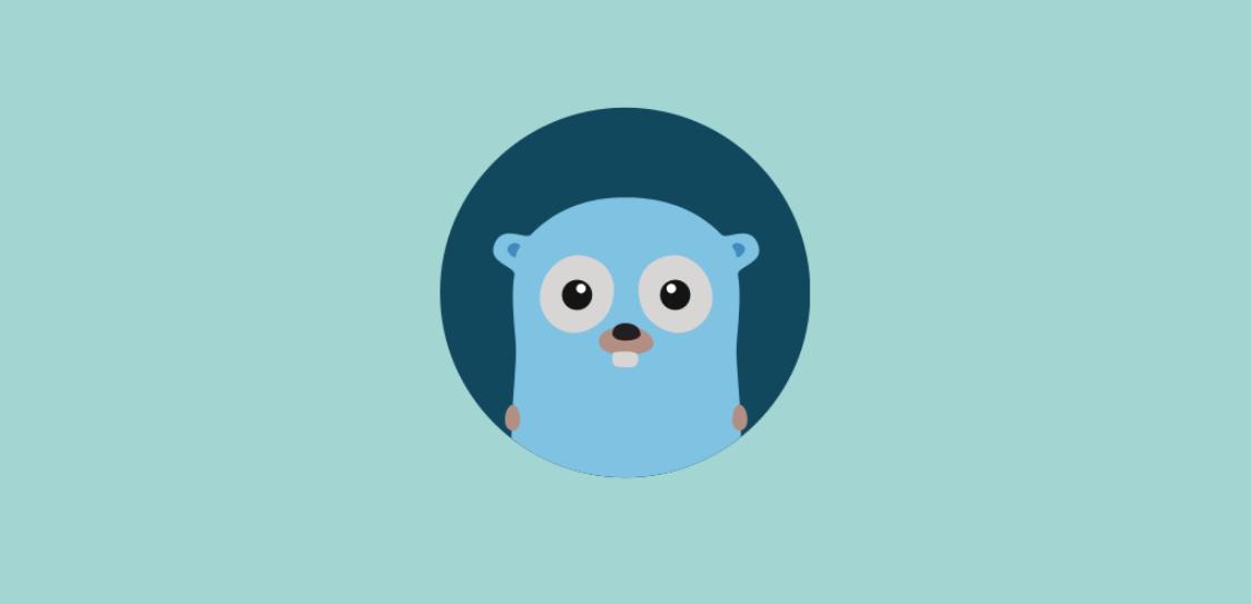 Более 200 избранных ссылок на материалы о языке Go