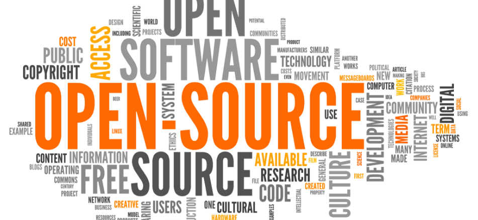 Как получить опыт зарабатывать на Open Source проектах