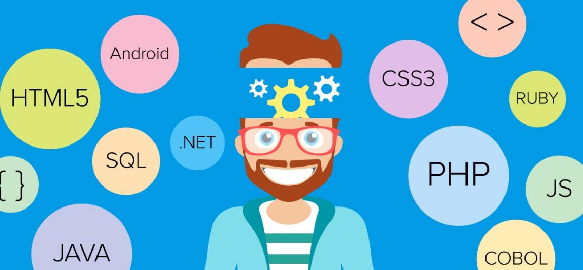 Как понять программиста