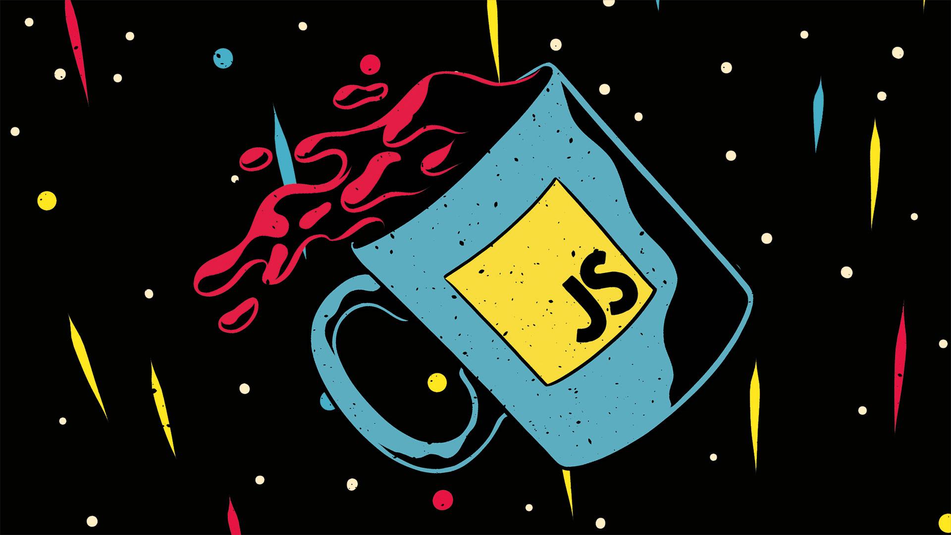 7 лучших JavaScript фреймворков и библиотек для изучения в 2018