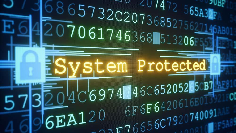 9 полезных программ для компьютерной безопасности