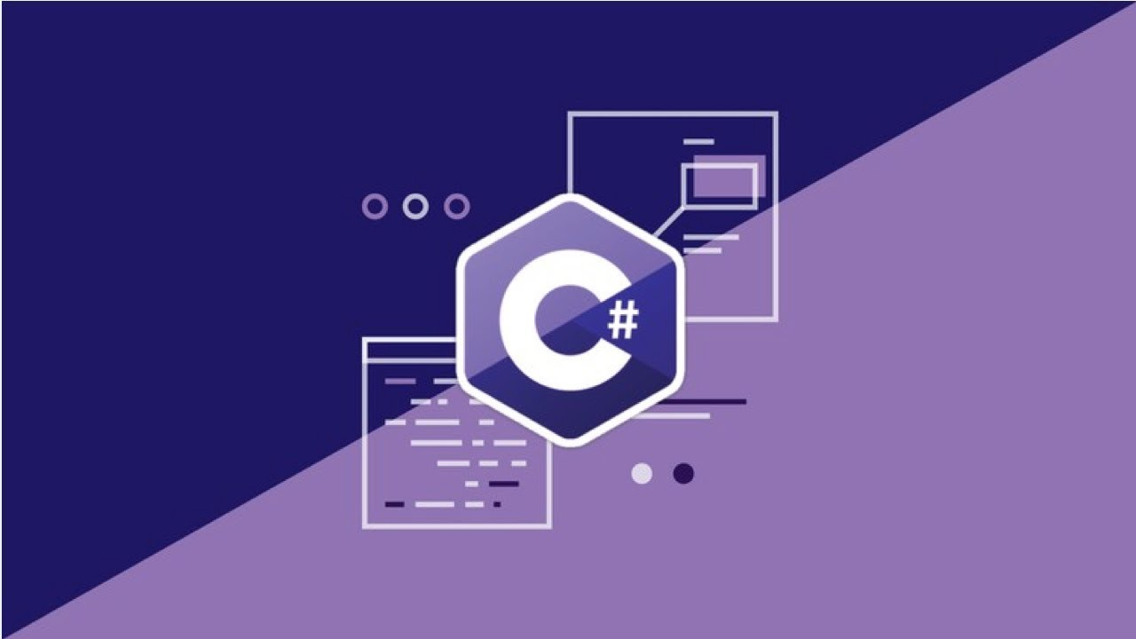 Видеокурс по C# с нуля: от основ до полноценного приложения