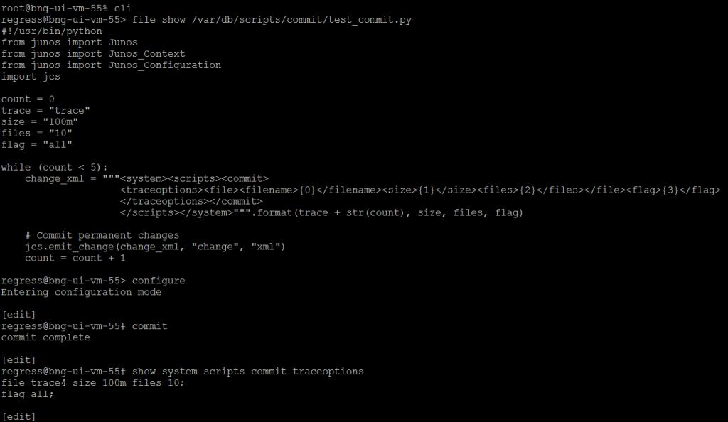 Альтернативные командные оболочки для Linux