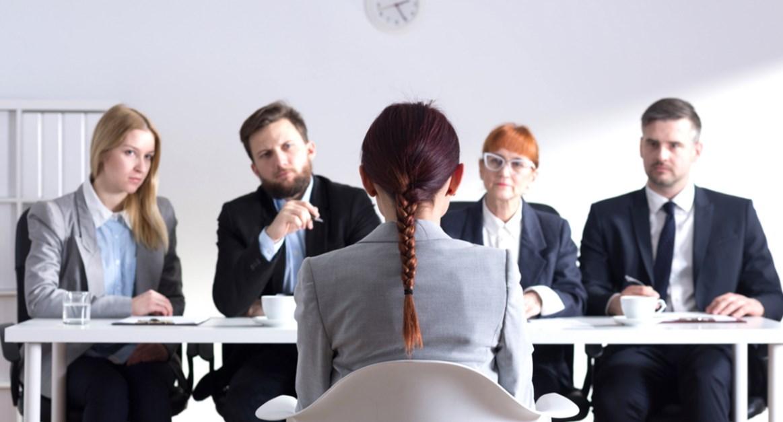 Как подготовиться к собеседованию на должность программиста