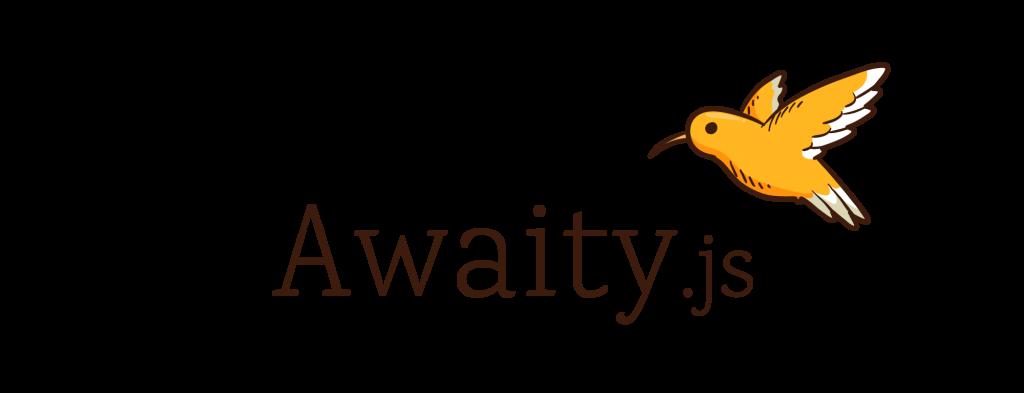 awaity