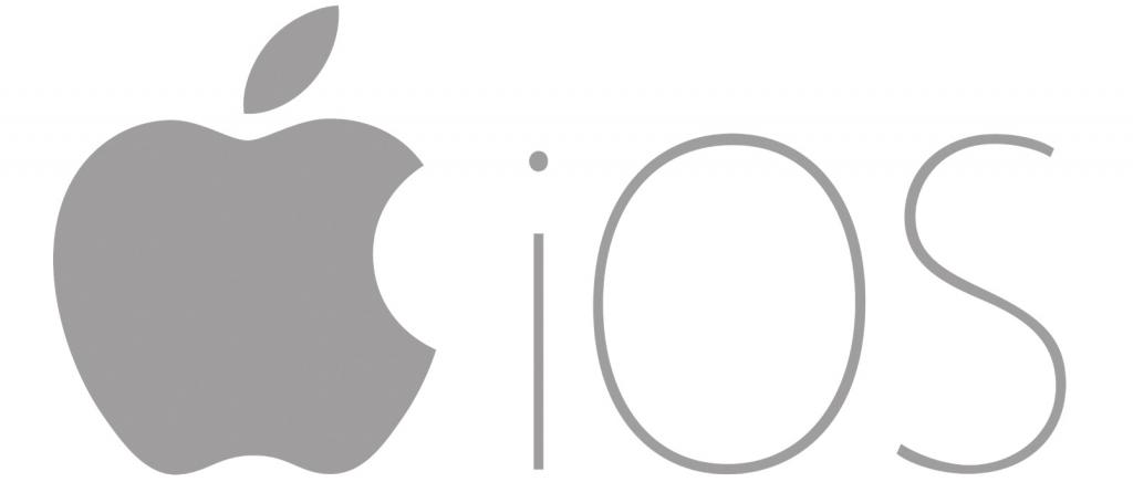 Разработки под iOS