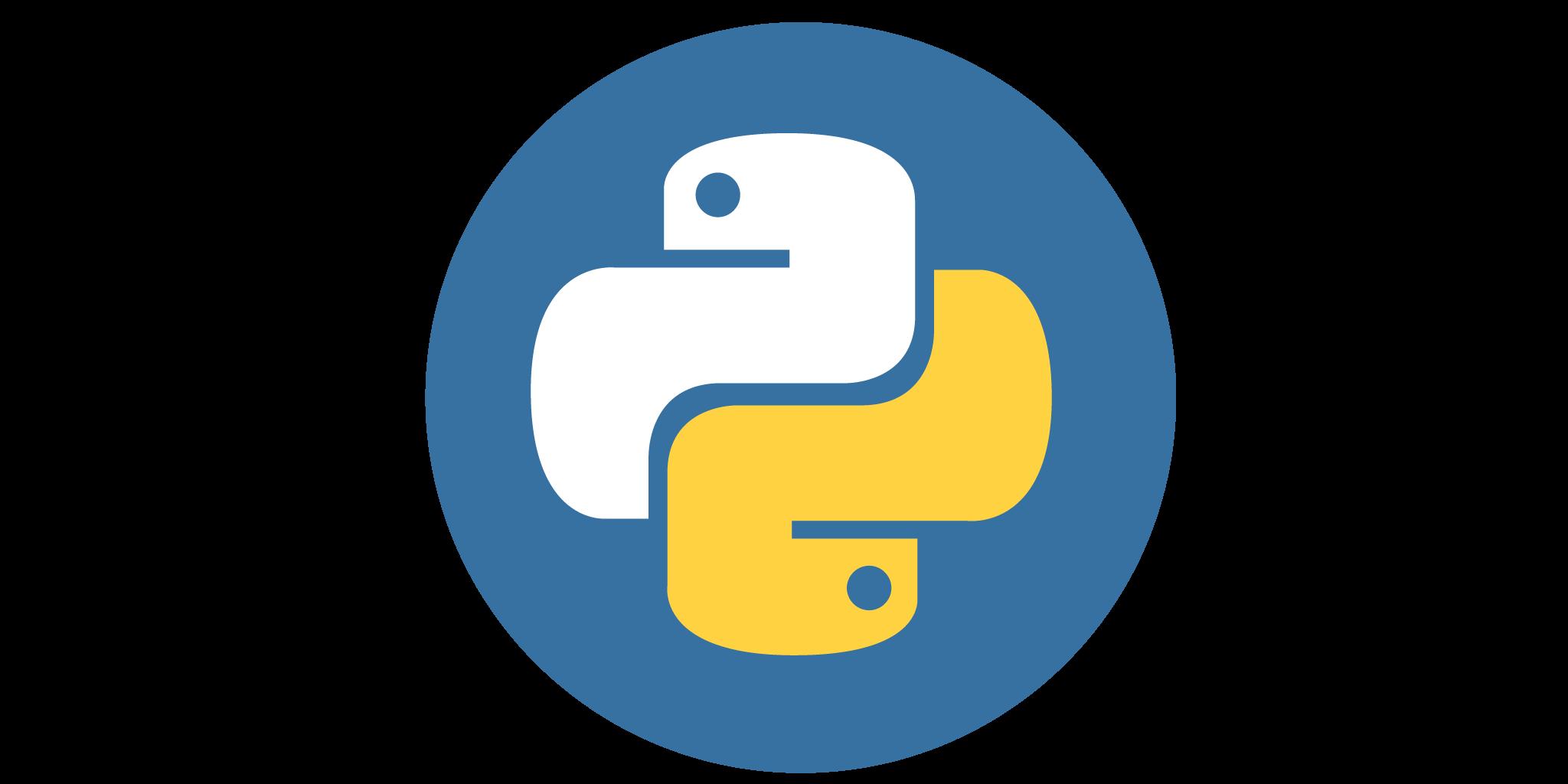 Самые эффективные ресурсы и материалы для изучения Python