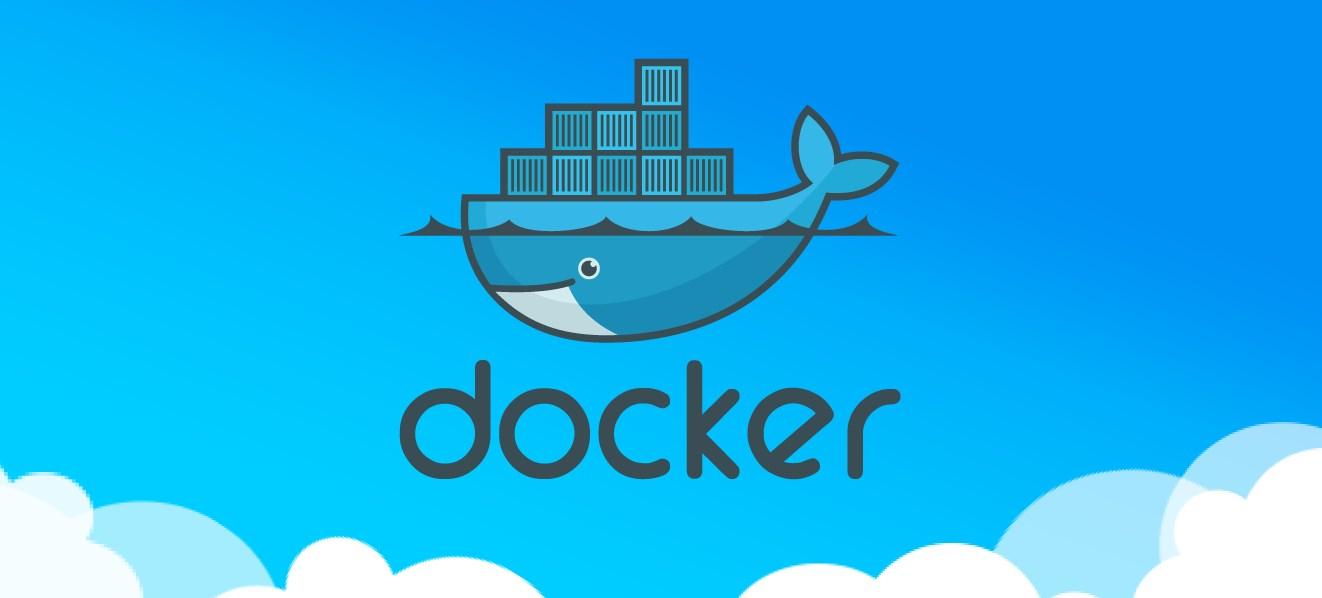 Покажем, как использовать docker-compose для Python и Jupyter