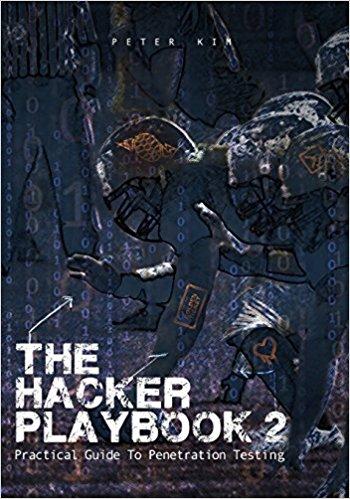 Самый свежий ТОП популярных Hack-ресурсов