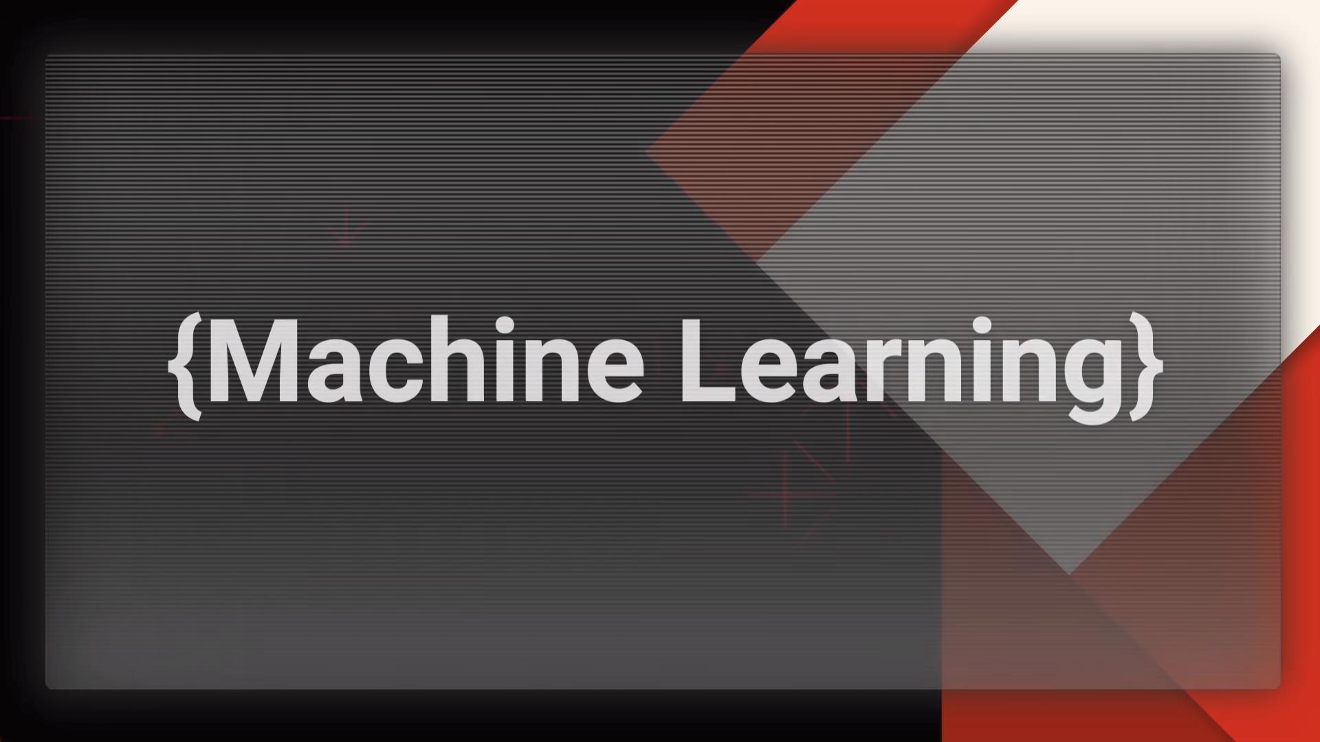 10 рецептов для машинного обучения от разработчиков Google