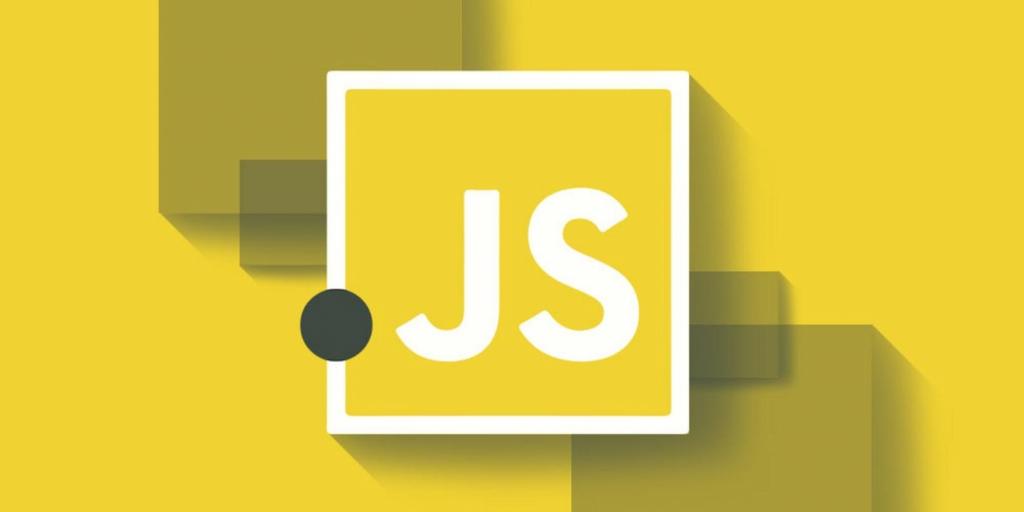 Подборка материалов по JavaScript