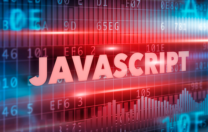 javascript видео