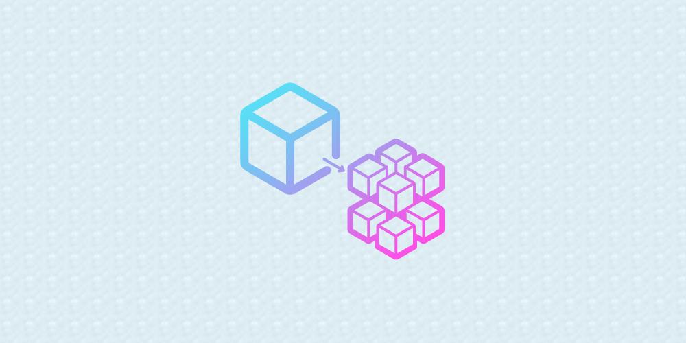 Что такое микросервисная архитектура и когда ее применять