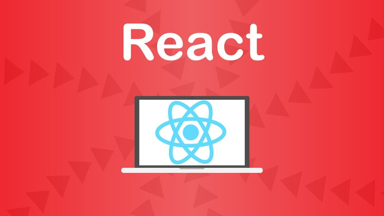 React статус компонента