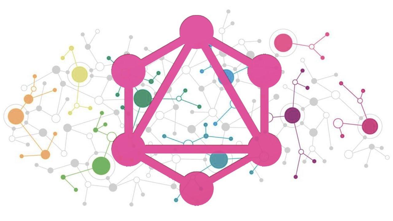 Сравним GraphQL и библиотеку Graphene в Python