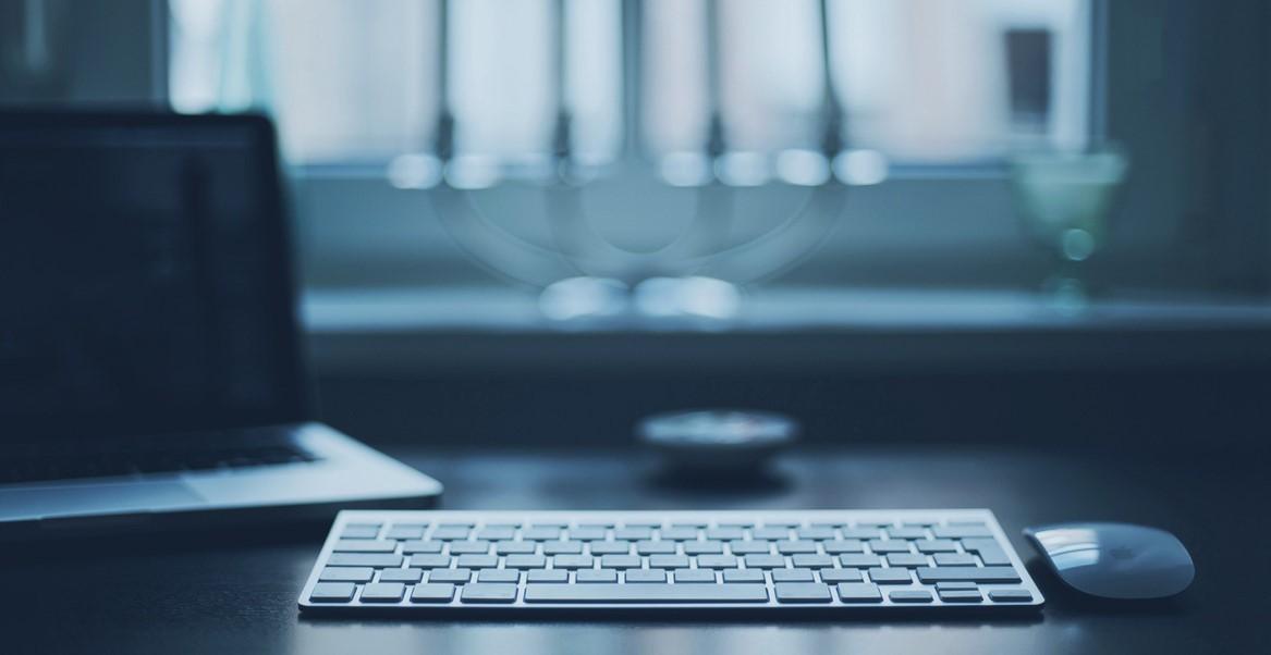 Кодить с комфортом: 16 лучших сред для веб-разработки