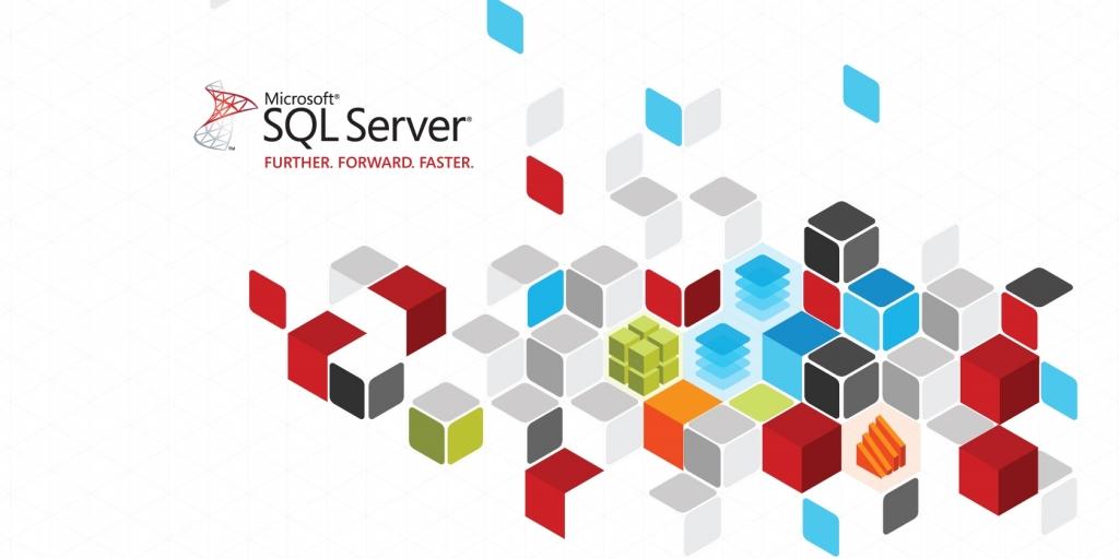 Практика по MS SQL