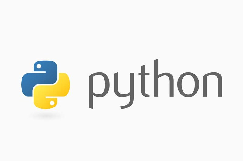Базовые вопросы по Python
