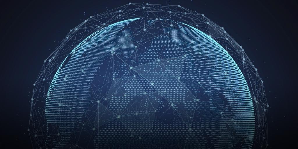 Используем blockchain-платформу