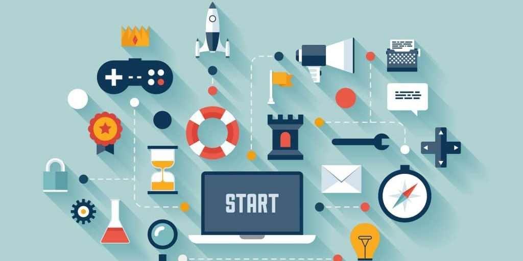 Идеи для создания веб-приложений с API