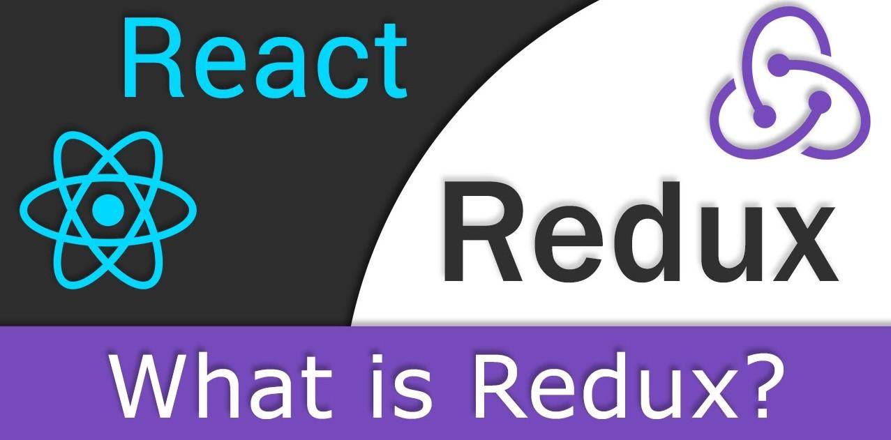 Знакомимся с Redux: руководство по JavaScript-библиотеке
