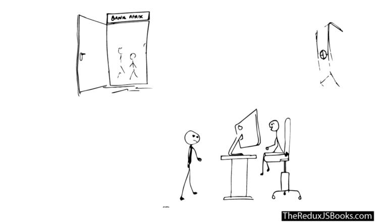 Знакомимся с Redux: основные принципы JavaScript-библиотеки