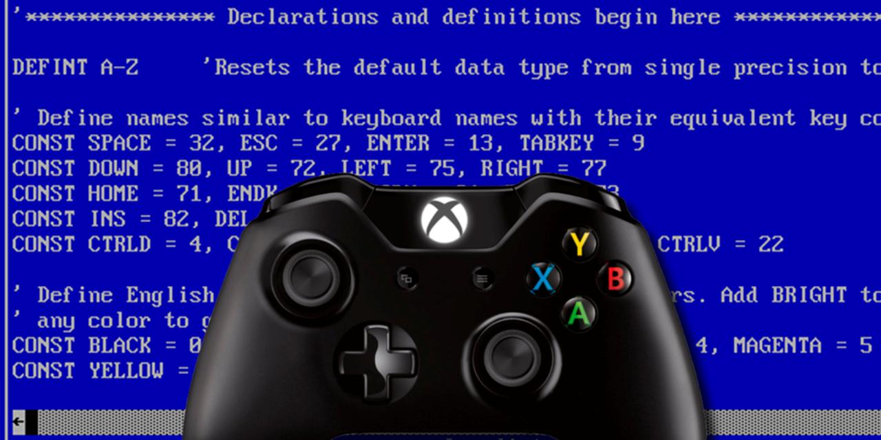 10 игр про IT: изучаем основы программирования