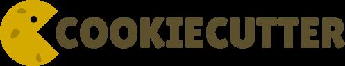 Python Cookiecutter