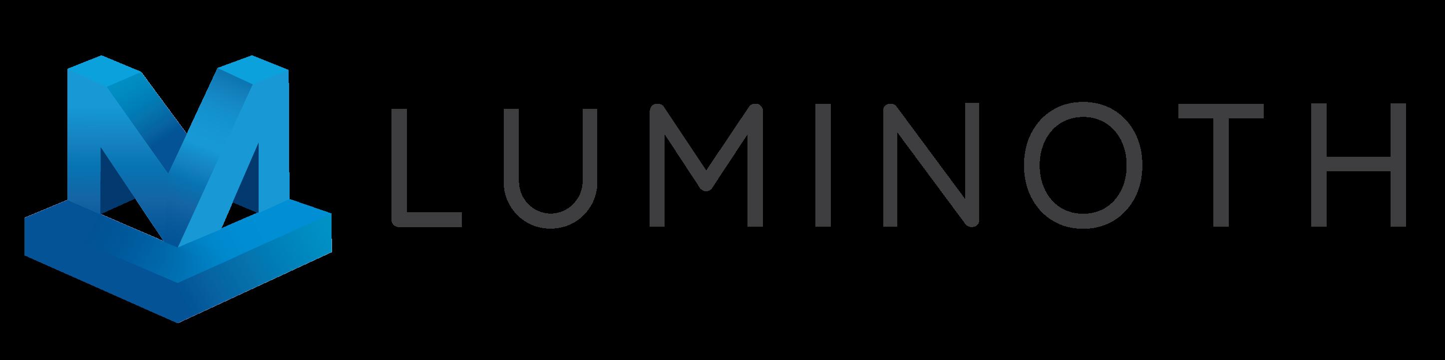Python LUMINOTH