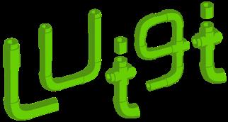 Python Luigi