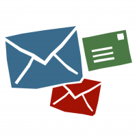 Python Mailpile