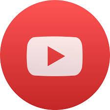 Python YouTube-dl