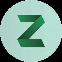 Python Zulip