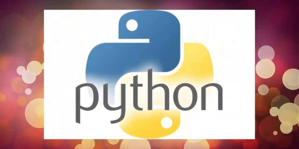 Медлительность Python