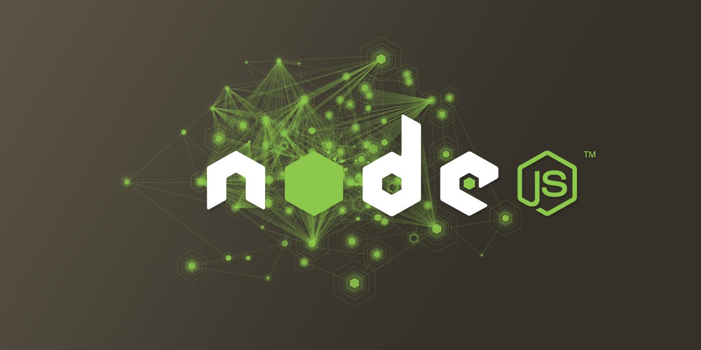 10 самых популярных ошибок Node-разработчиков
