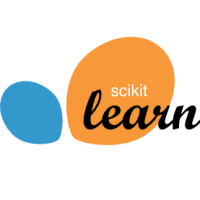 Python scikit-learn