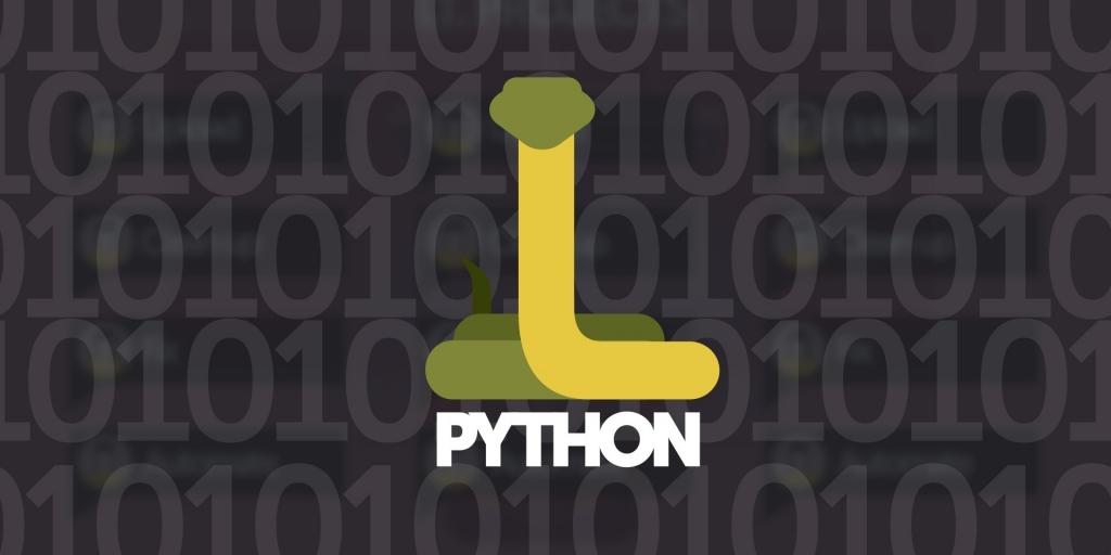 Медленный python