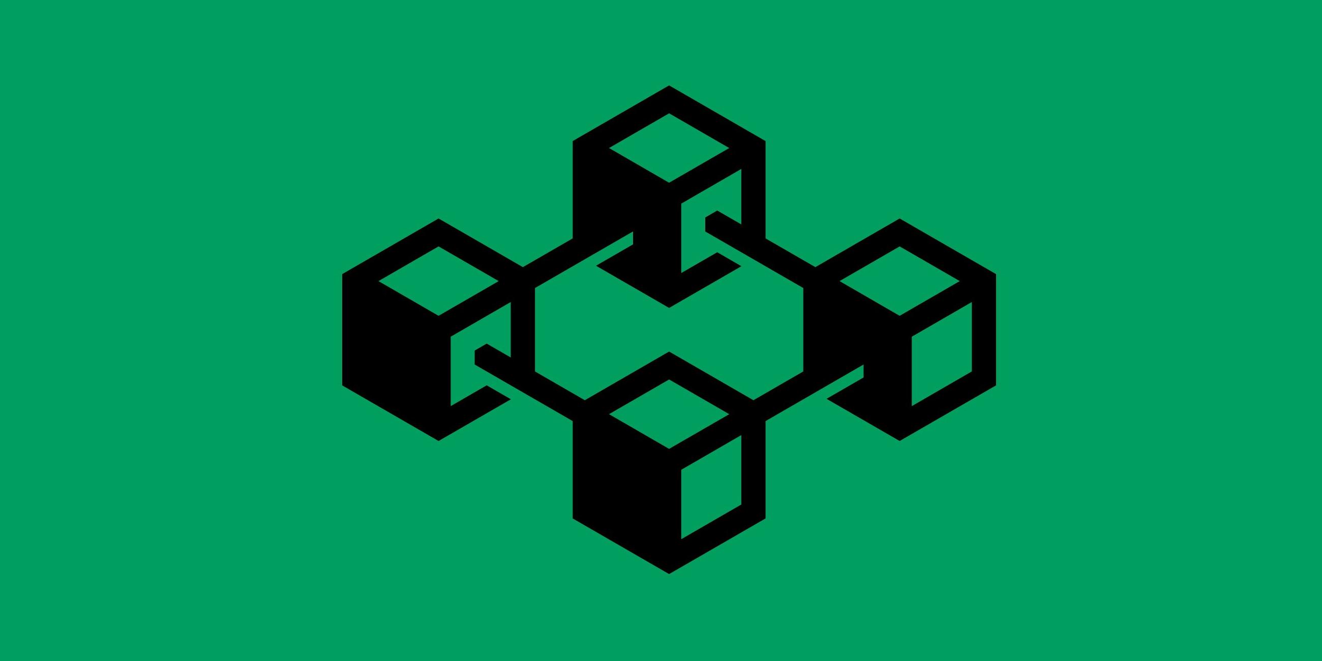 Ресурсы для изучения блокчейн-разработки с нуля