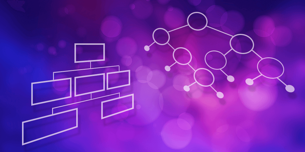 8 структур данных