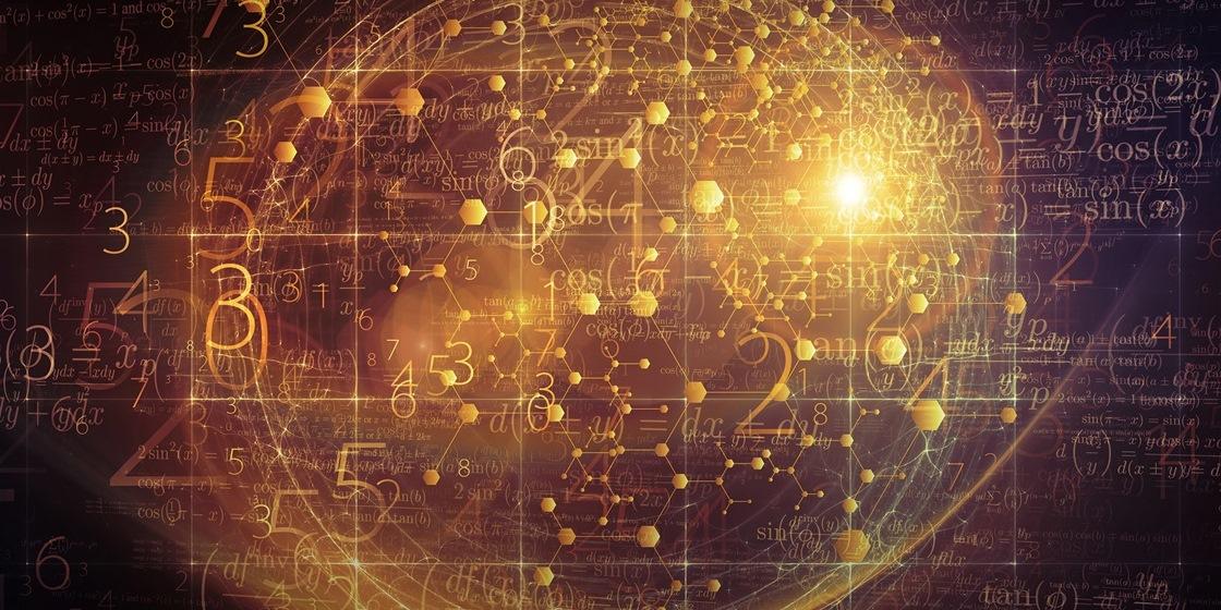 Анализ алгоритмов для начинающих: вводное руководство